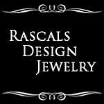 Rascals-Design-Jewelry