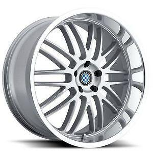 Bmw E39 Wheels Ebay