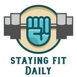 StayingFitDaily