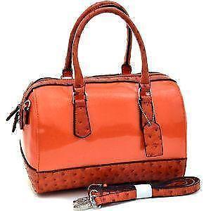 Pierre Cardin Handbag | eBay