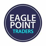 Eagle Point Traders