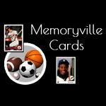 Memoryville