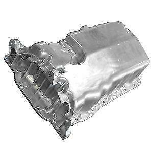 Ls Oil Pan Ebay