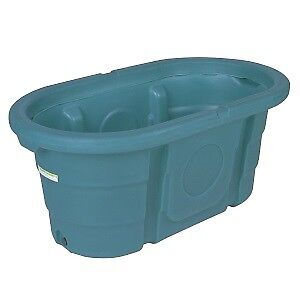 100 & 150 US Gallon Water Troughs - BRAND NEW