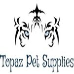 Topaz Pet Supplies