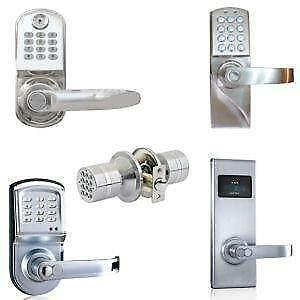 Door Lock | eBay