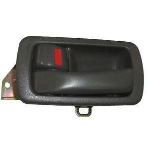 Toyota camry door handle ebay for 2002 toyota camry driver side interior door handle