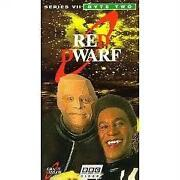 Red Dwarf Video