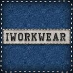 iWorkwear-official