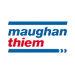 Maughan Thiem Auto Parts