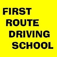 First Route Driving School