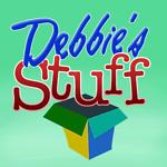 Debbie s Stuff