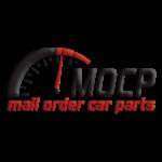 Mail Order Car Parts