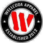 Wellcoda