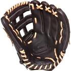 Rawlings Pro Preferred Baseball Glove