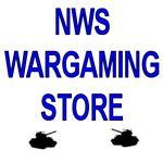 NWS WARGAMING STORE