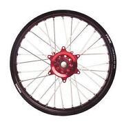 YZ250F Wheels