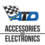 ATD Accessories