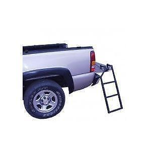 Pickup Truck Lift Gates