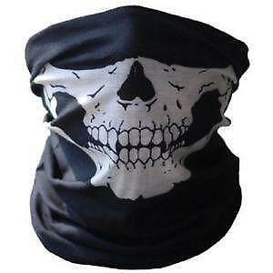 6952b849f70 Call of Duty Ghost Masks