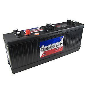 Batteries industrielles et commerciales neuves à vendre