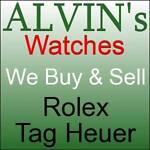 alvinswatches