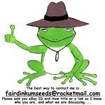 FairDinkumSeeds