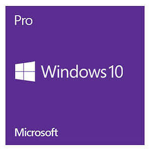 Windows 10 Professional License Keys! Also 7 Pro + 8.1. All NEW!