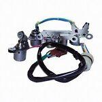 Auto Trans Solenoid   DACCO Transmission Parts   63954