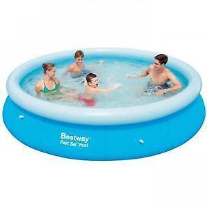 Schwimmbecken g nstig online kaufen bei ebay for Schwimmbecken angebote