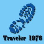 Traveler 1976