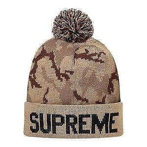 d2ca6ded771 Supreme Beanie  Hats