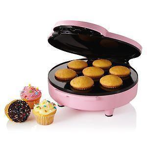 mini muffin maker machine