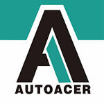 AUTOACER Inc (USA)