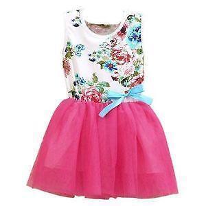 Baby Tutu Baby Girl Clothes