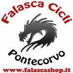 Falasca Cicli Store