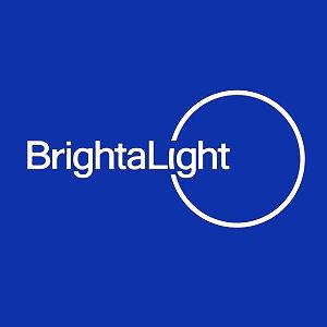 Brightalight