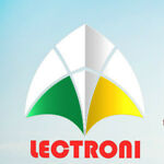 Lectroni Home Appliances
