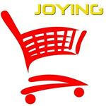 Joying Car Radio Manufacturer