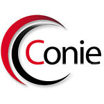 Official Conie Shop