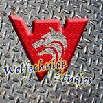 wolfchylde_studios