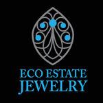 Eco Estate Jewelry