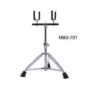 New! Marching Stand for Snare/Bass/Toms