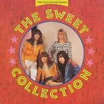 cd - The Sweet - Collection