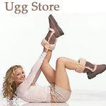 Ugg Store Australia
