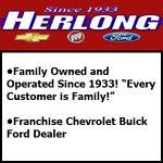 Herlong Chevrolet Buick Ford