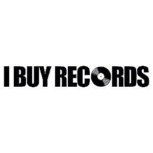 Will pay fairly for your Vinyl Records