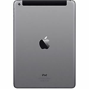 !HUGE SALE ON IPAD PRO, IPAD AIR, AIR 2, IPAD MINI, 2, 3, 4!