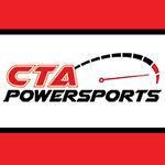 CTA POWERSPORTS ONLINE