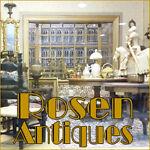Rosen Antiques